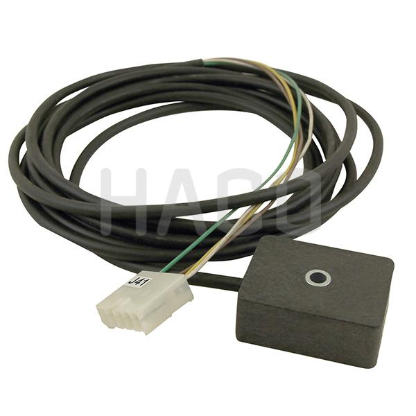 mbb tail lift wiring diagram wiring diagrams mercury switch purple b16 mbb palfinger 4508907l haco tail hotspots roll stops manual