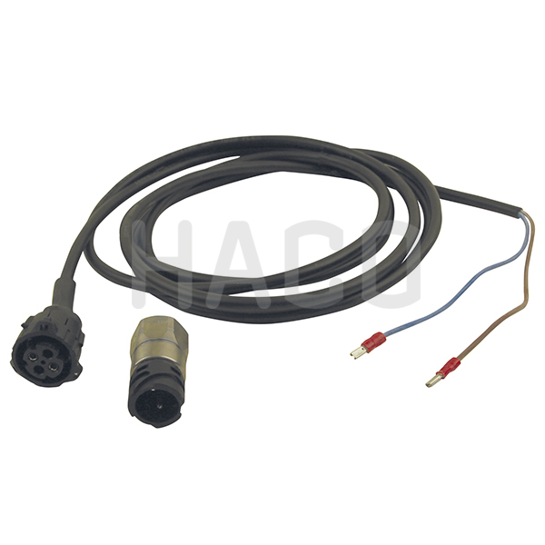 Oil pressure switches - HACO Tail Lift Parts