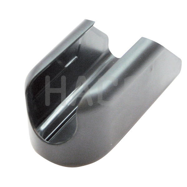 Manual controls (hand-operated) - HACO Tail Lift Parts