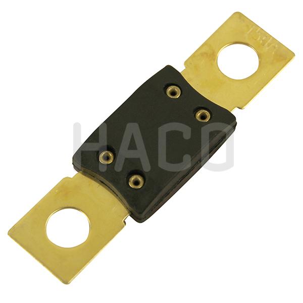 Mega Fuse 150 Amp  Haco - 5502216h
