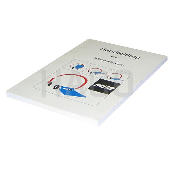 mbb tail lift wiring diagram wiring diagrams mbb tail lift wiring diagram digital